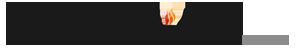 Logo Feuertisch.com